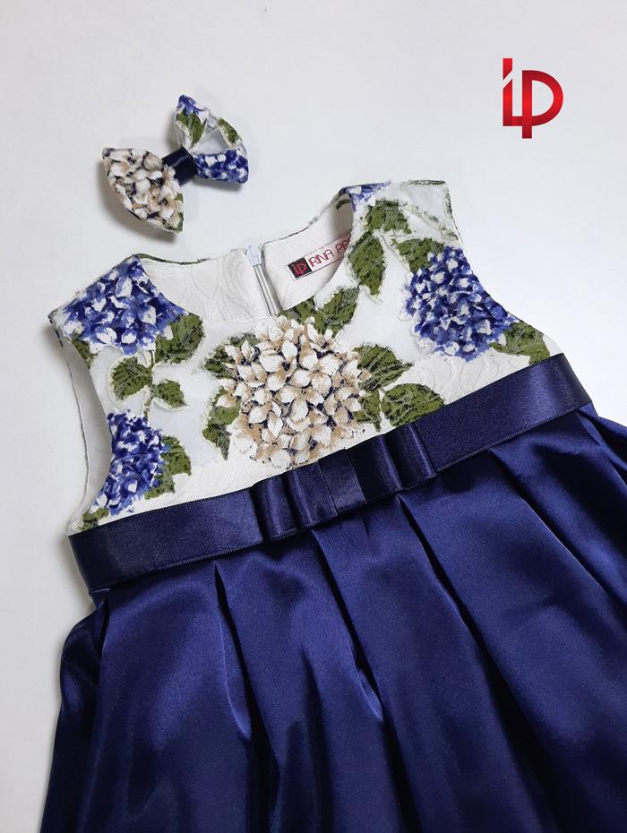 rochie marimea 98