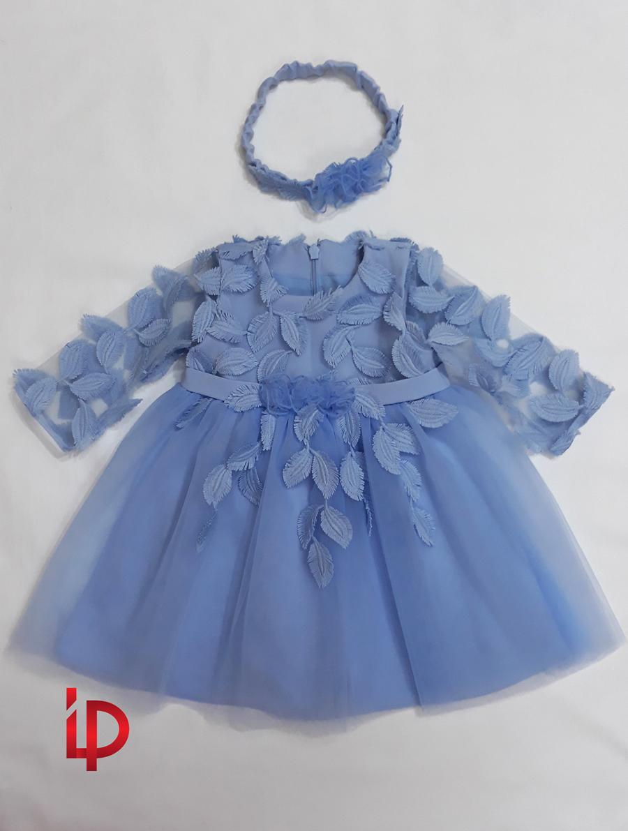 Set rochii mama-fiica. Realizare la comanda